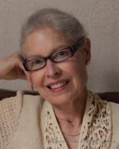 Susan Brandt Graham MD PhD